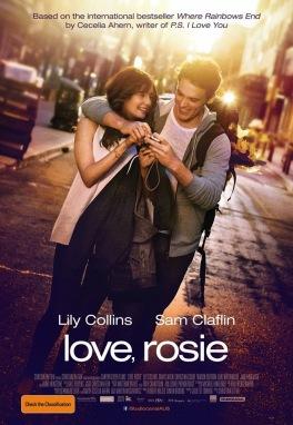 2948c-love-rosie-where-rainbows-end