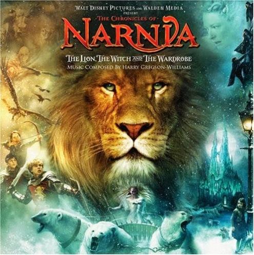 159e1-chronicles-of-narnia