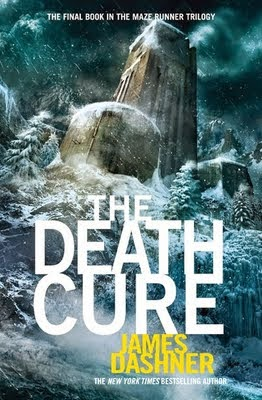 35ed2-the_death_cure