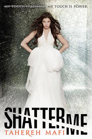 5d687-shatterme