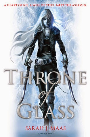 622d0-throneofglass