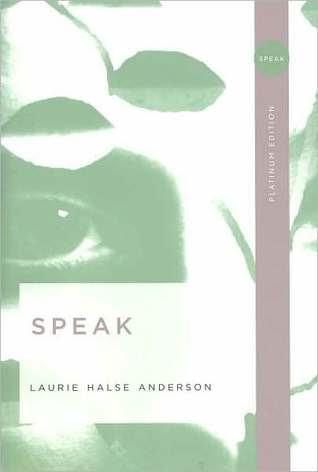 b352f-speak