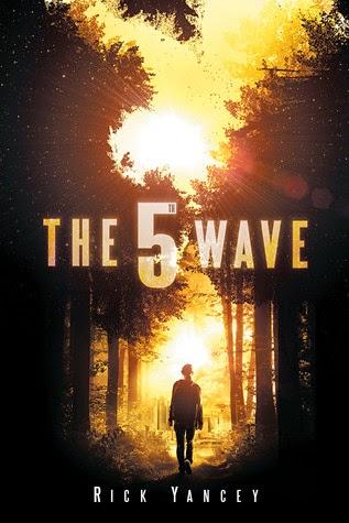 d0efb-the5thwave