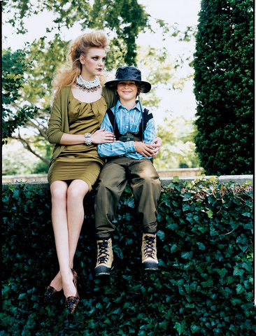 ansel-elgort-baby-pictures vogue