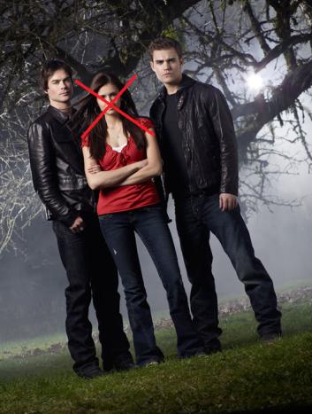 the-vampire-diaries-cast-picture