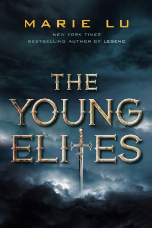 the_young_elites_marie_lu