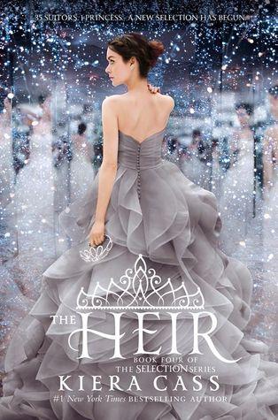 the heir01