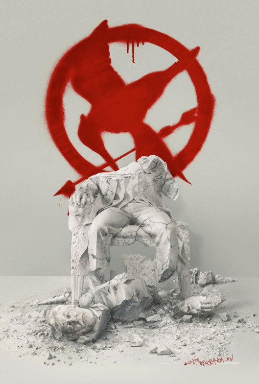 01-hunger-games-mockingjay-2.nocrop.w529.h835