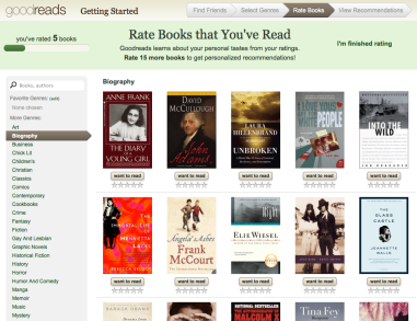 Goodreads_rate_books