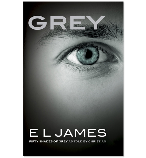 greycover
