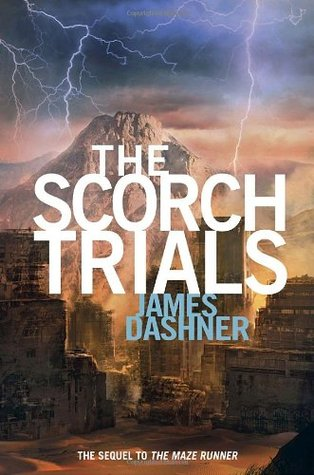 thescorch