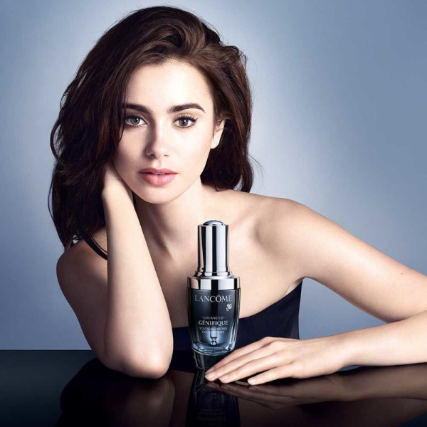 Lancome-Advanced-Genifique-Campaign-BellaNaija-July2015001