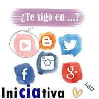 Te Sigo en Banner 3