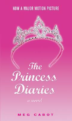 the princcessdiaries