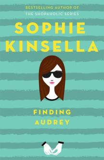 finding-audrey