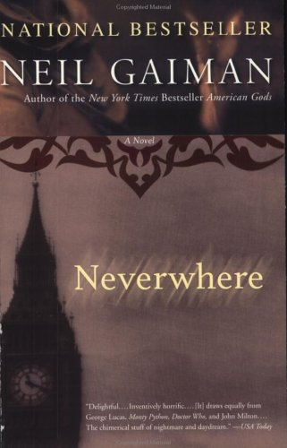 Neverwhere(1)