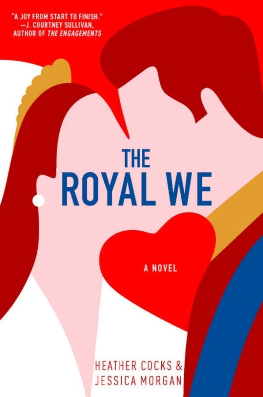 the_royal_we__cover__span
