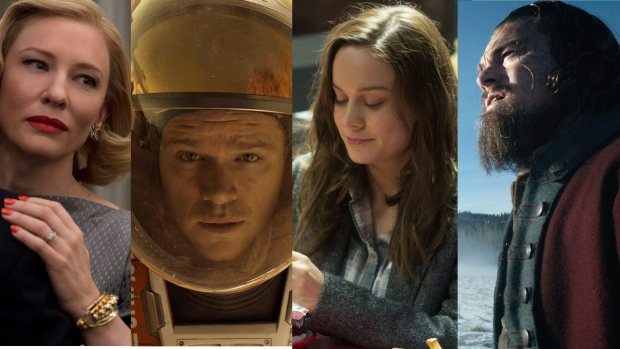 2016-oscar-nominees