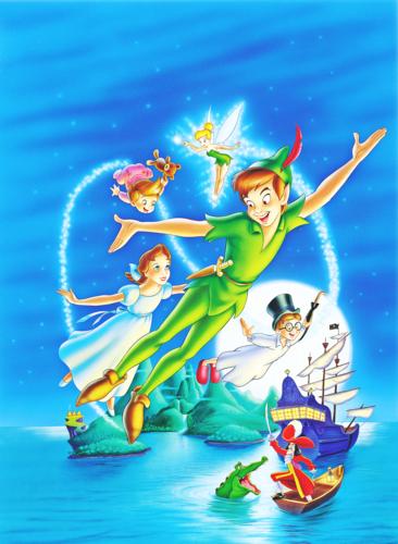 walt-disney-posters-peter-pan-walt-disney-characters-38447542-366-500