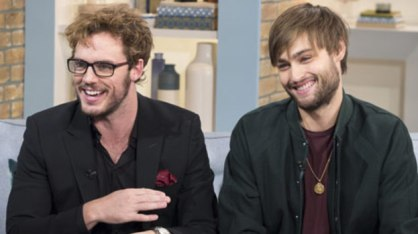 308820-riot-club-douglas-booth-and-sam-clafin