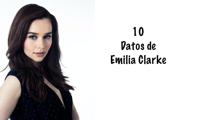 Emilia_Clarke_10