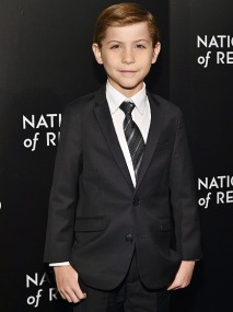 jacob-tremblay-a-435