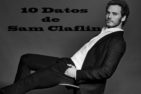 Sam-Claflin-Pictures