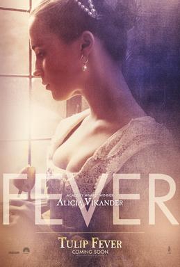 tulip_fever_poster