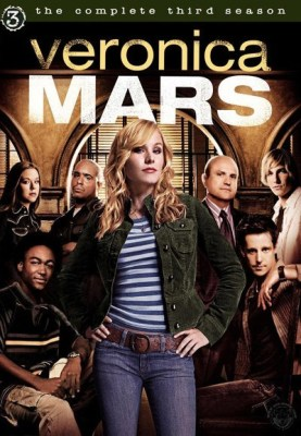 veronica-mars-third-season-19017