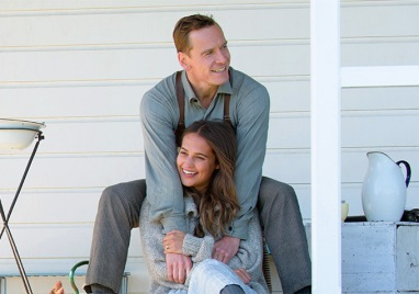 light-between-oceans-fassbender-cianfrance-vikander-1