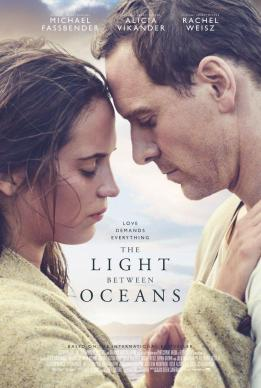 the_light_between_oceans-801062144-large1