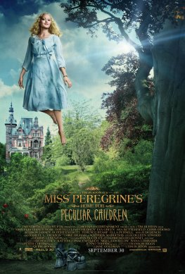 miss-peregrines-home-for-peculiar-children-poster-emma