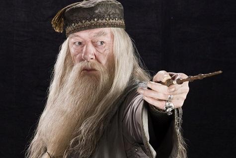 albus-dumbledore-wallpaper-hogwarts-professors-32797141-1024-768