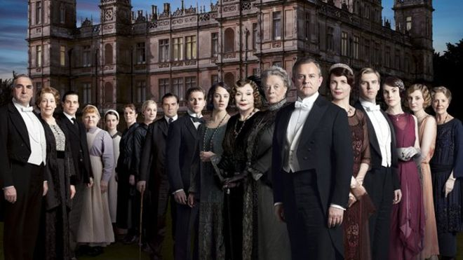 81927857_downtonabbey_624