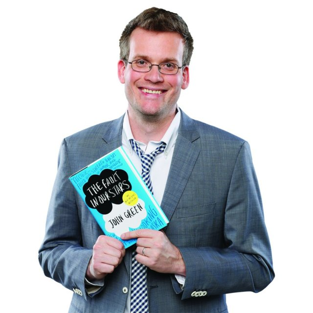 1214-johngreen