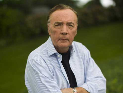 how-james-patterson-sells-more-books-than-jk-rowling-or-stephen-king