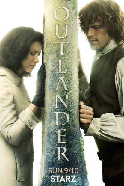 outlander-season-3-poster-big