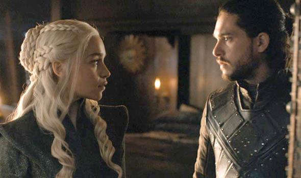 game-of-thrones-jon-snow-daenerys-targaryen-848338