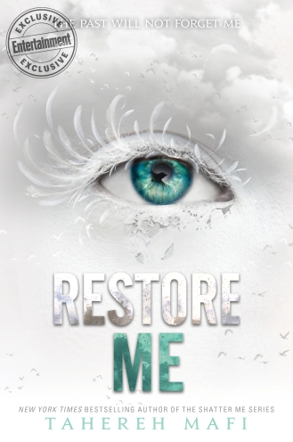 restoreme_coverreveal2