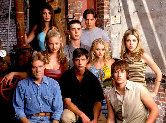 rs_560x415-140606081057-1024-roswell-tv-series-jl-060614