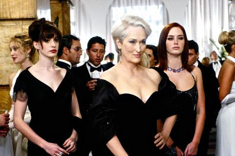 devil-wears-prada-20th-century-fox-everett-collection-51215-1024x684