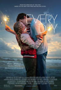 everyday-poster2018