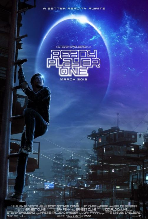 gallery-1513004625-ready-player-one-official-poster