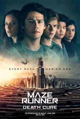 maze-runner-death-cure-poster