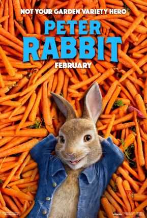 peter-rabbit-movie-poster