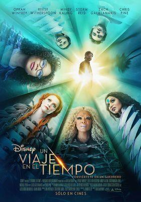 un_viaje_en_el_tiempo_poster_2_latino_jposters