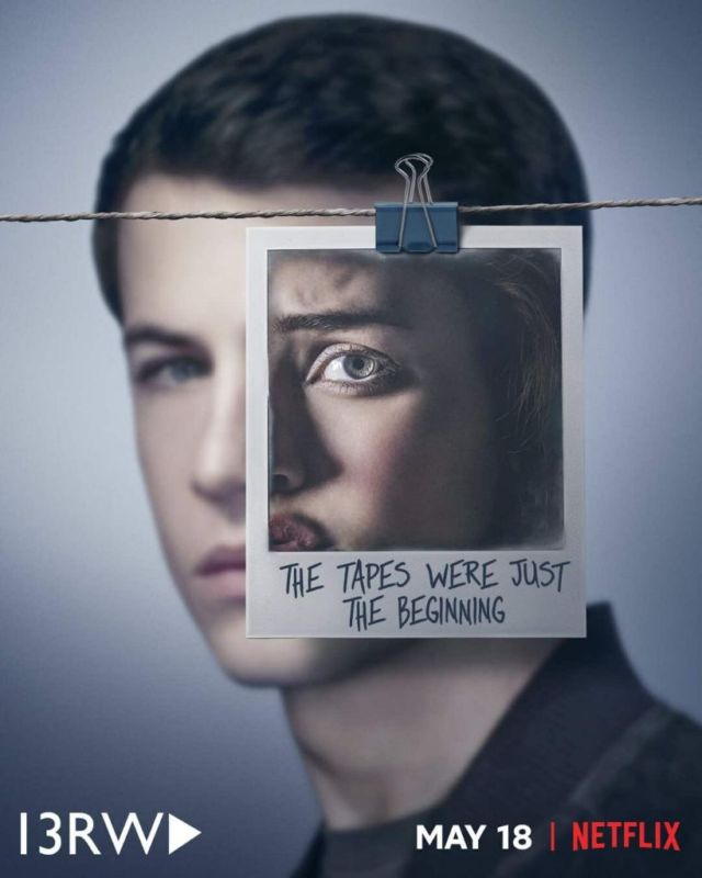 13-reasons-why-season-2-dylan-minnette