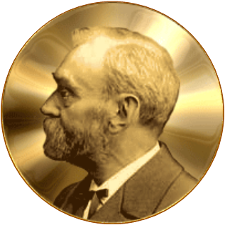 alfred_nobel_mirrored
