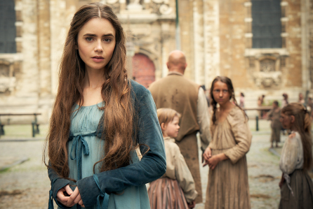 les-miserables_first-look_fantine