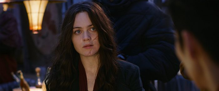 mortal-engines-700x293